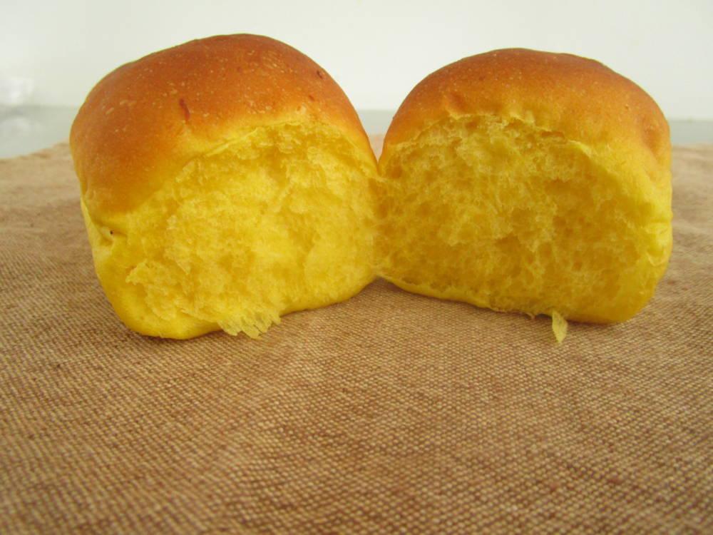 panove ちぎりパン(すくなかぼちゃ) 2