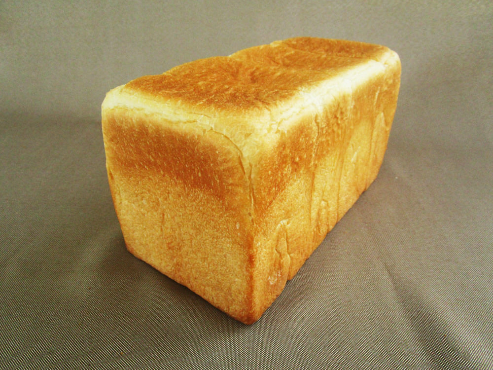 panove 角食パン 1